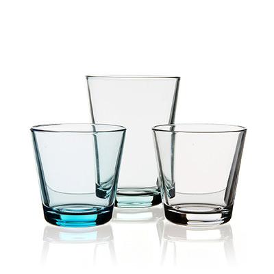 glassware ranges tableware david mellor design. Black Bedroom Furniture Sets. Home Design Ideas