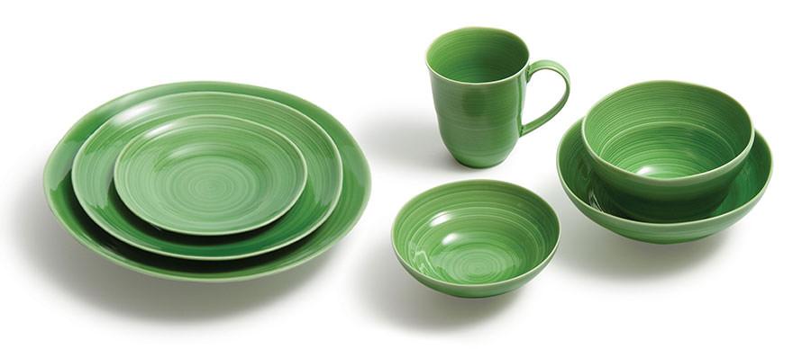 Kashima Gozan porcelain