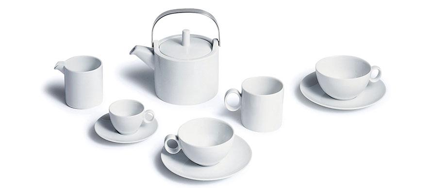 Rosenthal Thomas Loft porcelain